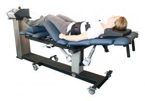 spinal decompression Longwood FL